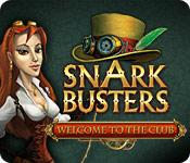 Image Snark Busters: Welcome to the Club