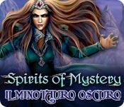 Funzione di screenshot del gioco Spirits of Mystery: Il minotauro oscuro