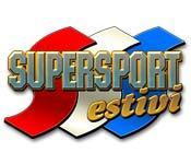 Supersport Estivi game play