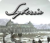 Funzione di screenshot del gioco Syberia - Part 3