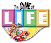 Funzione di screenshot del gioco The Game of Life ®