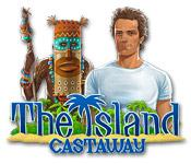 The Island: Castaway game play