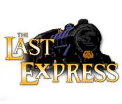 The Last Express game play