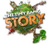 The Tiny Bang Story game play