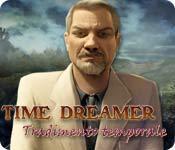 Time Dreamer: Tradimento temporale game play