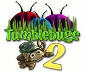 Image Tumblebugs 2