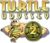 Image Turtle Odyssey 2
