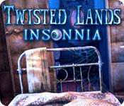Twisted Lands: Insonnia game play