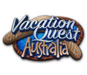 Funzione di screenshot del gioco Vacation Quest: Australia