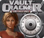 Image Vault Cracker: The Last Safe