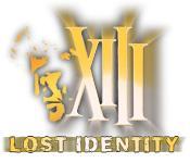 Funzione di screenshot del gioco XIII - Lost Identity