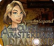 Funzione di screenshot del gioco Youda Legend: The Curse of the Amsterdam Diamond