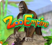 Zoo Empire game play