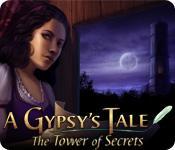 Image ジプシー テイル:タワー オブ シークレット