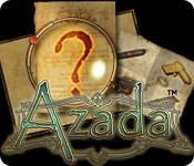 Image Azada