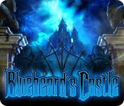 画像をプレビュー 青髭公爵の城 game