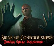 Image ブリンク・オブ・コンシャスネス:ドリアン・グレイ症候群