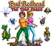 Feature screenshot game バッド レッドヘッド