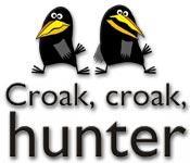 機能スクリーンショットゲーム Crow Hunter