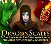 機能スクリーンショットゲーム ドラゴンの鱗:ドラゴントレーナーの部屋