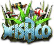 Image FishCo