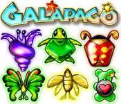 Image ガラパゴ