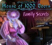 Image ハウス・オブ・サウザンド・ドア:霊がさまよう屋敷