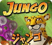 Image ジャンゴ