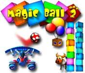 Image マジックボール 2