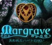 Image マーグレイブ家の秘密3:失われたハートの呪い