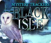 画像をプレビュー ミステリー・トラッカー:ブラック島の謎 game