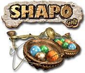 Feature screenshot game シェイポ ゴールド