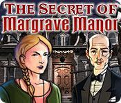 Image マーグレイブ家の秘密