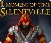 Functie screenshot spel 1 Moment of Time: Silentville