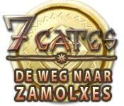 7 Gates: De Weg naar Zamolxes game play