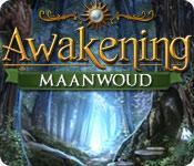 Image Awakening: Maanwoud