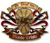 Image De Graaf van Monte Cristo