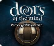 Feature screenshot game Doors of the Mind: Verborgen Mysteriën