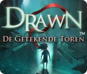 Feature screenshot game Drawn®: De Getekende Toren