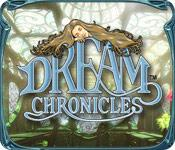 Dream Chronicles game play