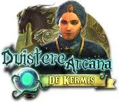 Duistere Arcana: De Kermis game play