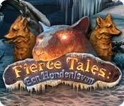 Functie screenshot spel Fierce Tales: Een Hondenleven