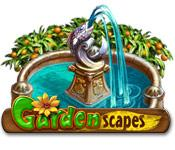 Image Gardenscapes
