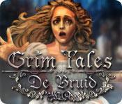 Functie screenshot spel Grim Tales: De Bruid