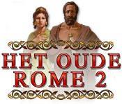 Functie screenshot spel Het Oude Rome 2