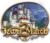 Functie screenshot spel Jewel Match 2
