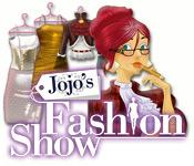 Functie screenshot spel Jojo's Fashion Show 2: Las Cruces