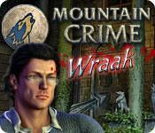 Functie screenshot spel Mountain Crime: Wraak