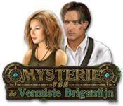 Functie screenshot spel Mysterie van de Vermiste Brigantijn
