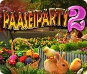 Voorbeeld afbeelding Paaseiparty 2 game